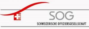 Schweizerische Offiziersgesellschaft SOG